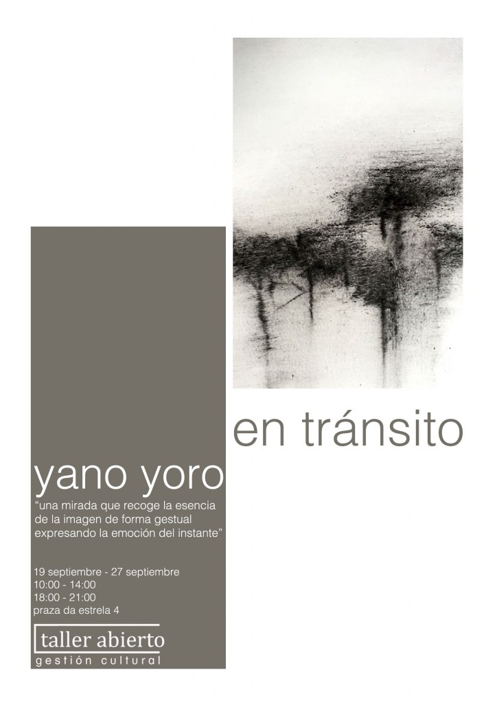 cartel-expo_yanoyoro-web
